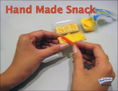 handi-snacks1