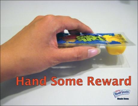 handi-snacks2