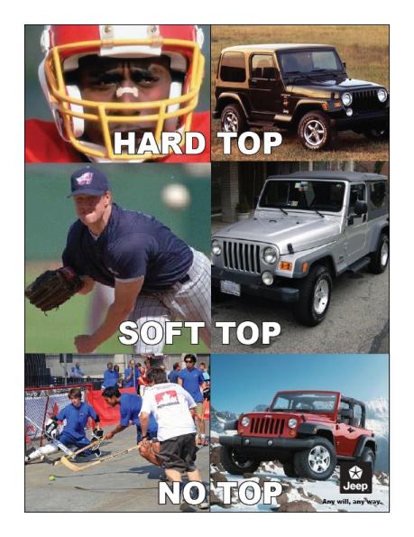jeep-print