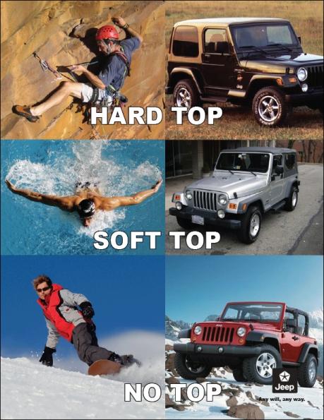 jeep-print2